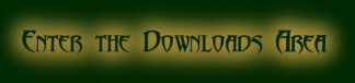 Enter the Downloads Area